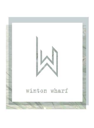 Winton Wharf