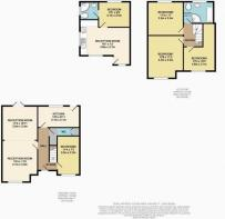 49 Edward floorplan.jpg