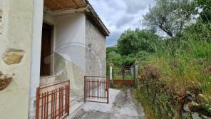 Photo of Lazio, Frosinone, Arpino