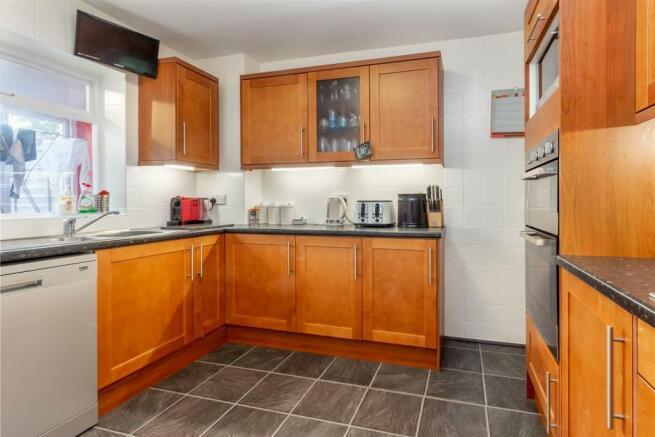 Kitchen-6.jpg