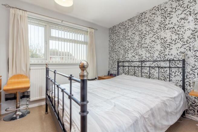 Bedroom-1-2.jpg