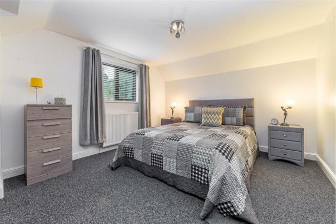 Bedroom-1-1.jpg