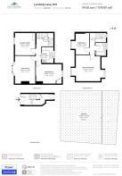 406_Lordship Lane-floorplan-1.jpg