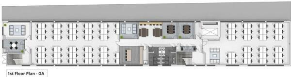 Master Floorplan Image 8