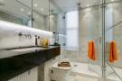 EnSuite Guest shower