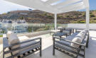 new Apartment for sale in Benahavís, Málaga...