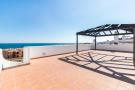 new development in Casares, Málaga...