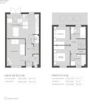Longford Floorplan
