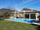 4 bed house for sale in Vence...