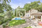 Tourrettes Sur Loup house for sale
