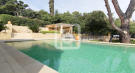 3 bed property in Les Issambres...