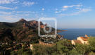 4 bed property for sale in Antheor...