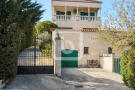 6 bed house for sale in Sainte Maxime...