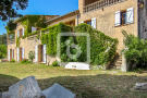 6 bed property for sale in Tanneron...