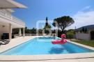6 bed property in La Roquette Sur Siagne...