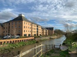 Photo of Northgate Court, Biggleswade