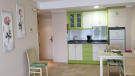 1 bed Apartment for sale in Calpe, Costa Blanca...
