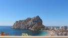 3 bed Apartment for sale in Calpe, Costa Blanca...