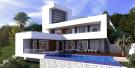 Villa for sale in Altea, Costa Blanca...