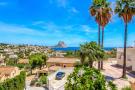 4 bedroom Villa for sale in Calpe, Costa Blanca...