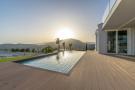 3 bed new development in Finestrat, Costa Blanca...