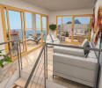 3 bed Apartment in Calpe, Costa Blanca...