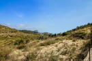 Land in Calpe, Costa Blanca...