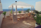 3 bedroom Apartment for sale in Calpe, Costa Blanca...
