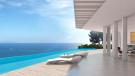 5 bedroom new development for sale in Javea, Costa Blanca...