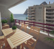 1 bedroom Apartment for sale in Calpe, Costa Blanca...