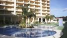 1 bedroom Apartment in Calpe, Costa Blanca...