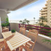 Apartment in Calpe, Costa Blanca...