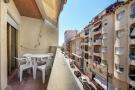 3 bedroom Apartment in Calpe, Costa Blanca...