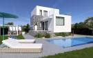 3 bedroom new development in Polop, Costa Blanca...