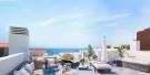 4 bed new development for sale in Fuengirola...