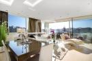 Ibiza Ciudad Apartment for sale
