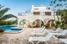 9 bedroom Villa for sale in San Antonio, Ibiza...