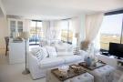 Apartment in Ibiza Ciudad, Ibiza...