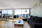 Apartment for sale in Ibiza Ciudad, Ibiza...