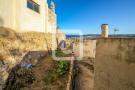 4 bed Villa for sale in Javea, Costa Blanca...
