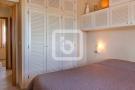 2 bed Apartment in Pego, Costa Blanca...