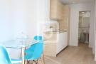 Apartment in Malaga, Costa Del Sol...