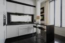 1 bedroom Apartment in Malaga, Costa Del Sol...