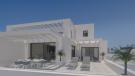 new Apartment for sale in Estepona, Costa Del Sol...