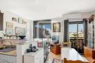 Apartment in Teulada, Costa Blanca...