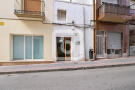Teulada Town House for sale