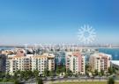 2 bedroom Apartment in Dubai