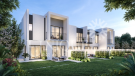 3 bedroom Town House in Dubai