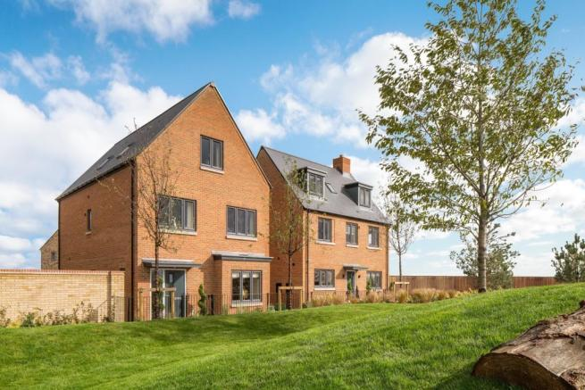 cala at wintringham, st neots