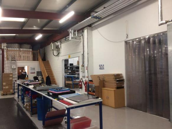 Unit 1 workspace